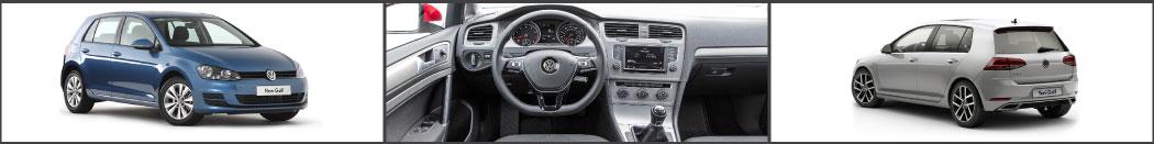 Volkswagen Golf Çıkma Parça, Vw Golf Çıkma Parça