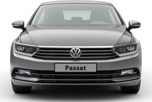 VW Passat Çıkma Yedek Parça