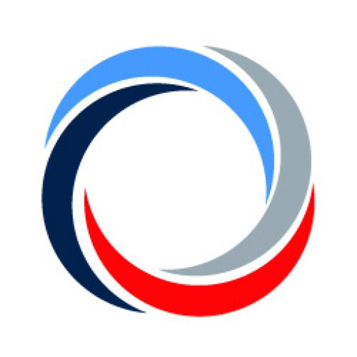 cropped-logo-oto-ankara-face-logo.jpg