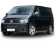 VW Transporter Çıkma Yedek Parça