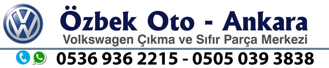 logo-ozbek-oto