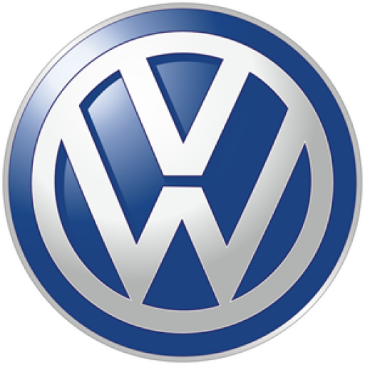 cropped-volkswagen-logo-9684898B8E-seeklogo.com_.png