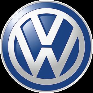 volkswagen-logo-9684898B8E-seeklogo.com