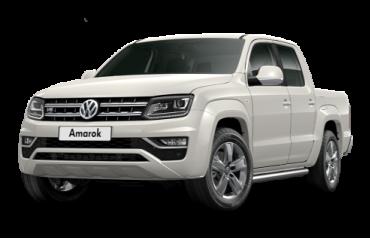 VW Amarok Çıkma Yedek Parça