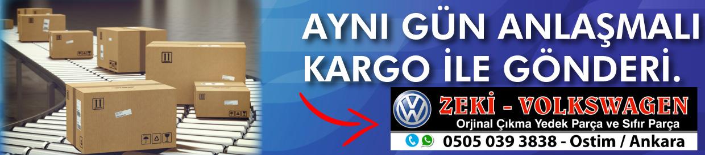Zeki Volkswagen - Slide 02
