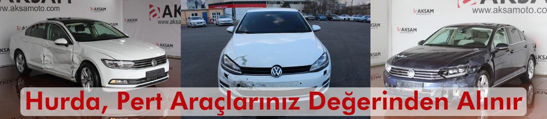 Zeki Volkswagen - Web Pert